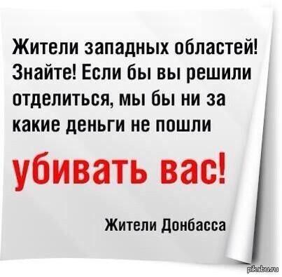 http://se.uploads.ru/Lie6b.jpg
