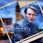 http://se.uploads.ru/LjVDX.jpg