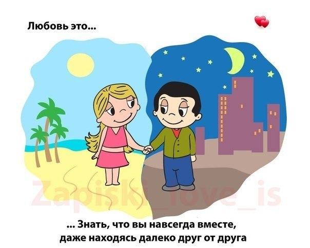 http://se.uploads.ru/Lk3YE.jpg