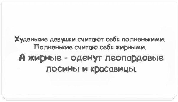 http://se.uploads.ru/LnQS6.jpg