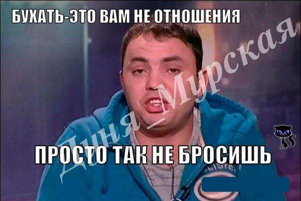 http://se.uploads.ru/M5fBv.jpg