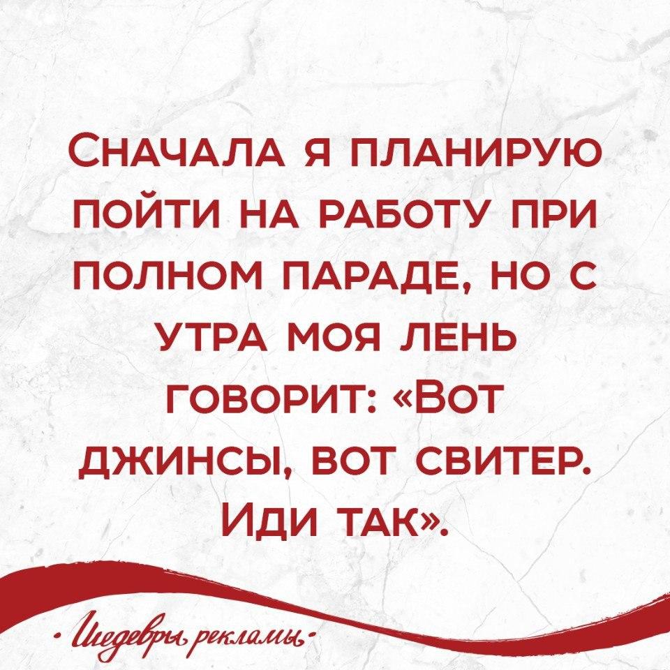 http://se.uploads.ru/MHxhL.jpg