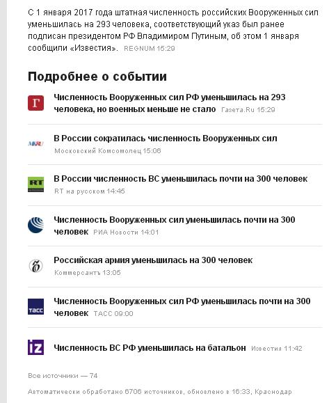 http://se.uploads.ru/MKFYw.png