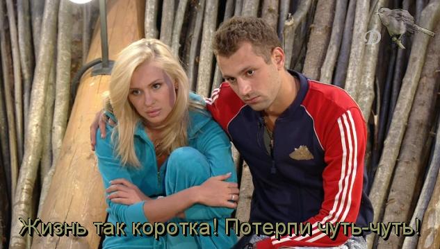 http://se.uploads.ru/MRcxu.png