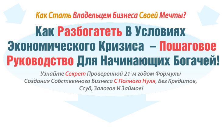 http://se.uploads.ru/MWbl6.jpg