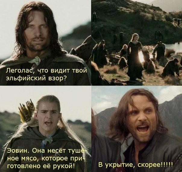 http://se.uploads.ru/MZHXU.jpg