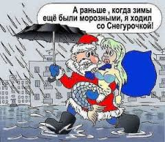 http://se.uploads.ru/MbwPS.jpg