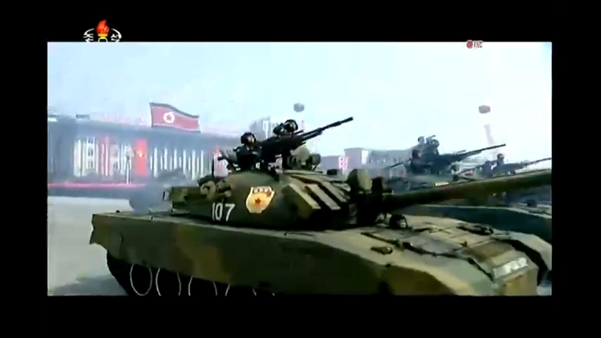 http://se.uploads.ru/MhVz0.jpg