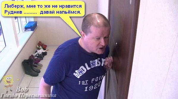 http://se.uploads.ru/Mwfi4.jpg