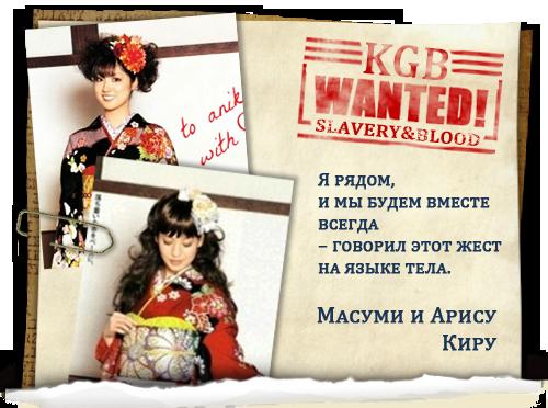 http://se.uploads.ru/N7Oxm.png
