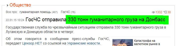 http://se.uploads.ru/NPAw2.jpg