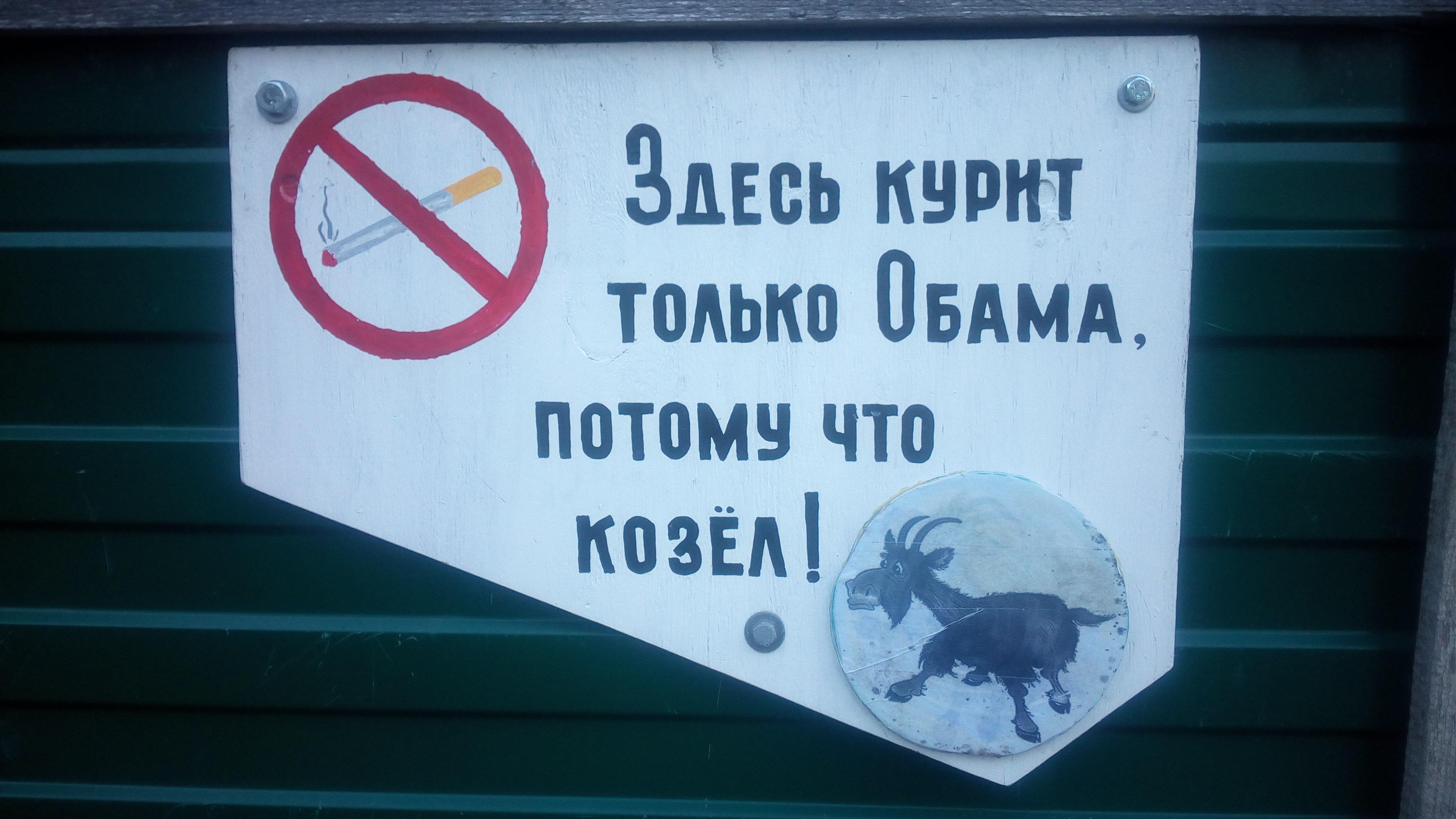 http://se.uploads.ru/NR8Fe.jpg