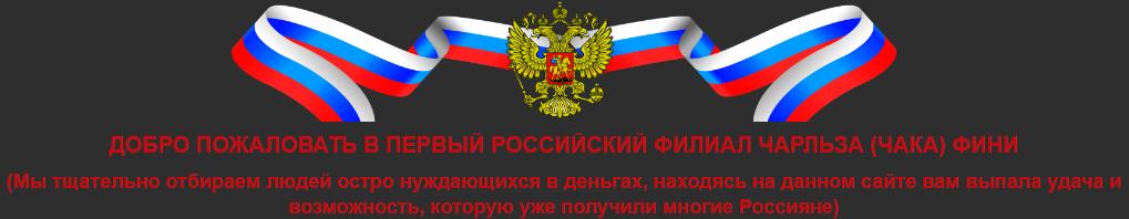 http://se.uploads.ru/NUrcs.png