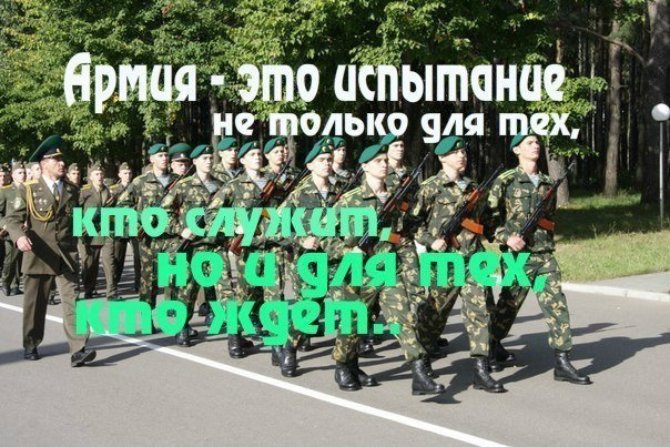 http://se.uploads.ru/Ncwzb.jpg