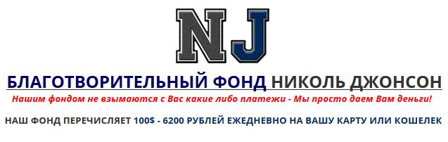 http://se.uploads.ru/Ne8Yi.png