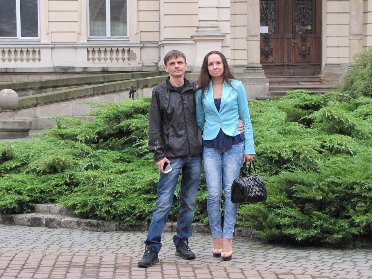http://se.uploads.ru/Nf7nY.jpg