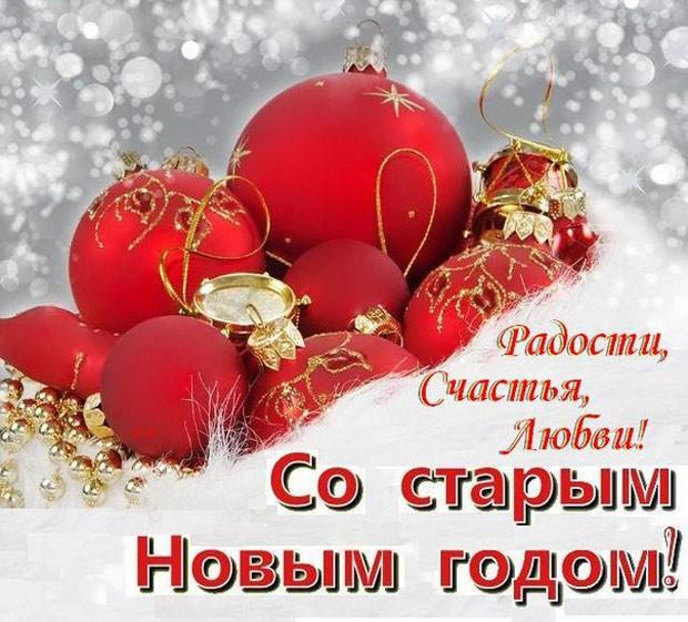 http://se.uploads.ru/NfV8C.jpg