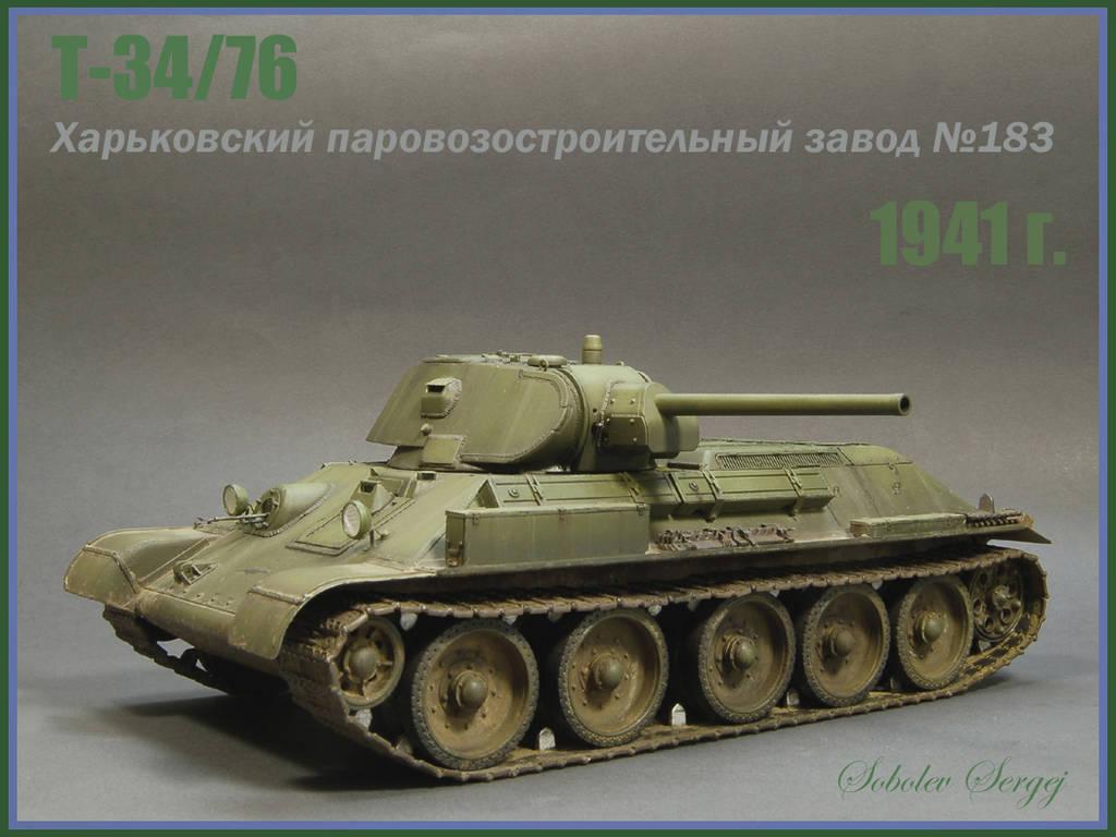 http://se.uploads.ru/Npaf8.jpg
