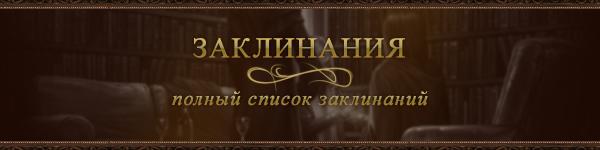 http://se.uploads.ru/NqnRT.jpg