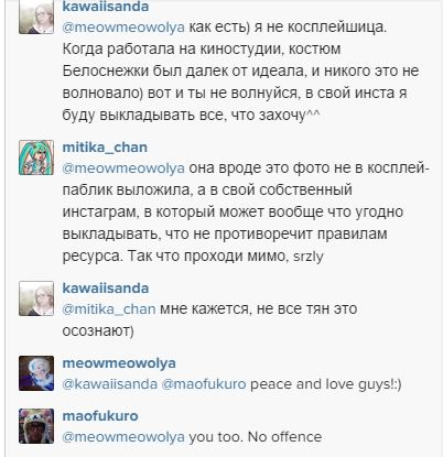 http://se.uploads.ru/NwBsC.jpg