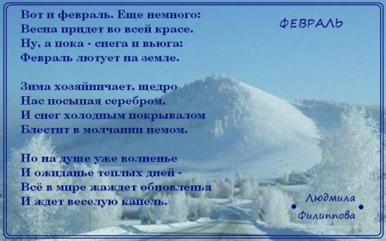http://se.uploads.ru/O2gyq.jpg