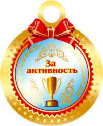 http://se.uploads.ru/O3yUx.jpg