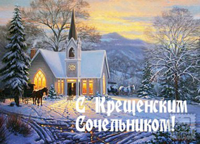 http://se.uploads.ru/O4Zfz.jpg