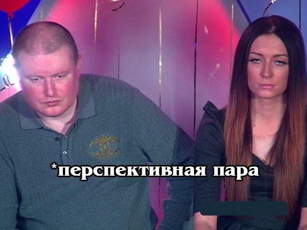 http://se.uploads.ru/O5Pxw.jpg