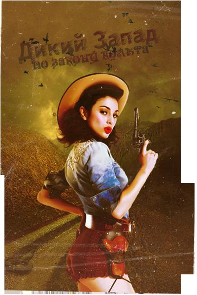 http://se.uploads.ru/ODEG0.png