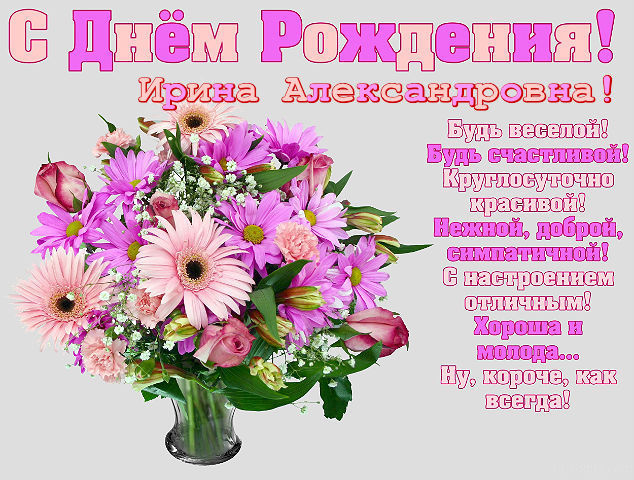 http://se.uploads.ru/OJ2ID.jpg