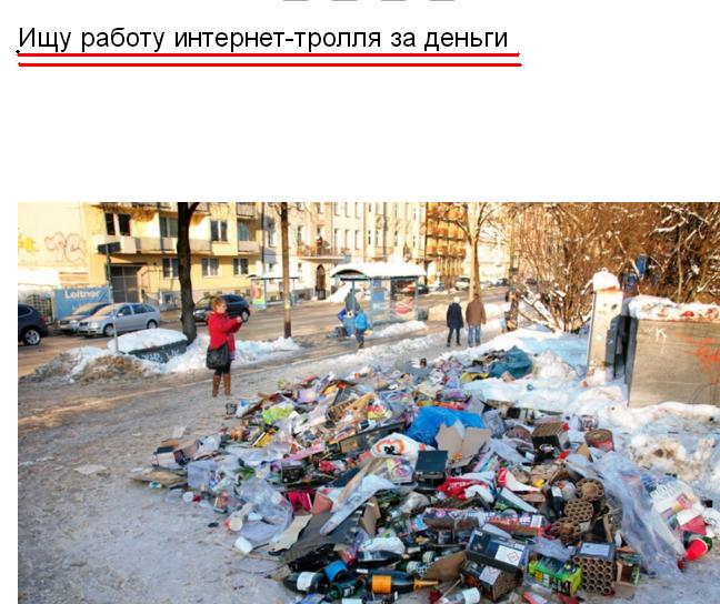 http://se.uploads.ru/OKE3p.png