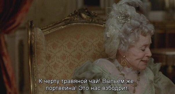 http://se.uploads.ru/OLf07.jpg