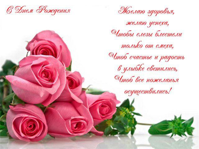 http://se.uploads.ru/OPZon.jpg