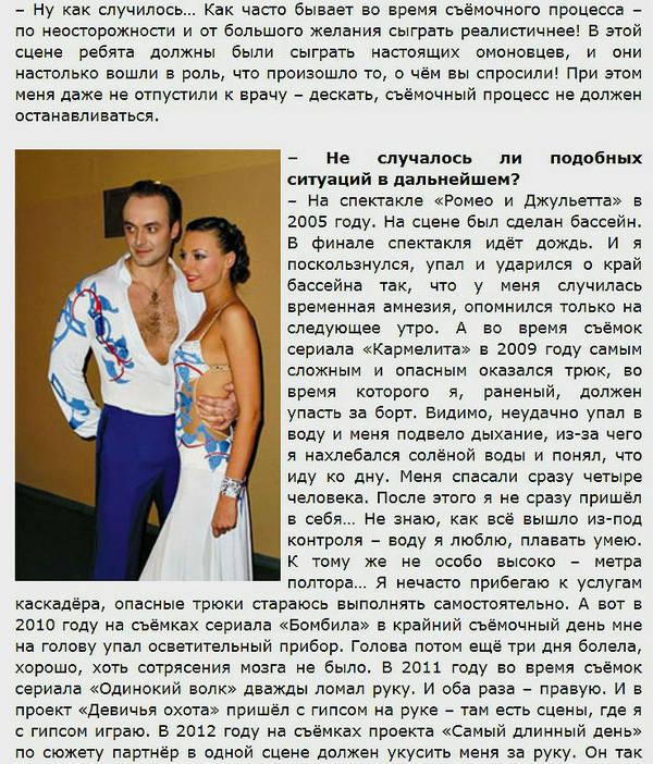 http://se.uploads.ru/OUYyi.jpg