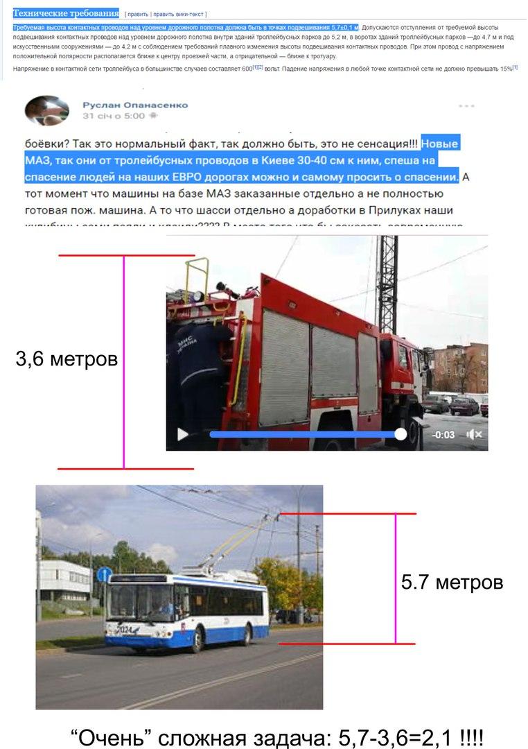 http://se.uploads.ru/OYcdg.jpg