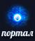 http://se.uploads.ru/Oc17X.jpg