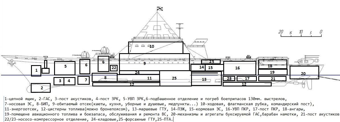 http://se.uploads.ru/OfbPq.jpg