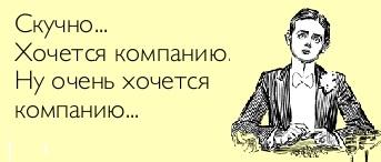 http://se.uploads.ru/OsuVY.jpg