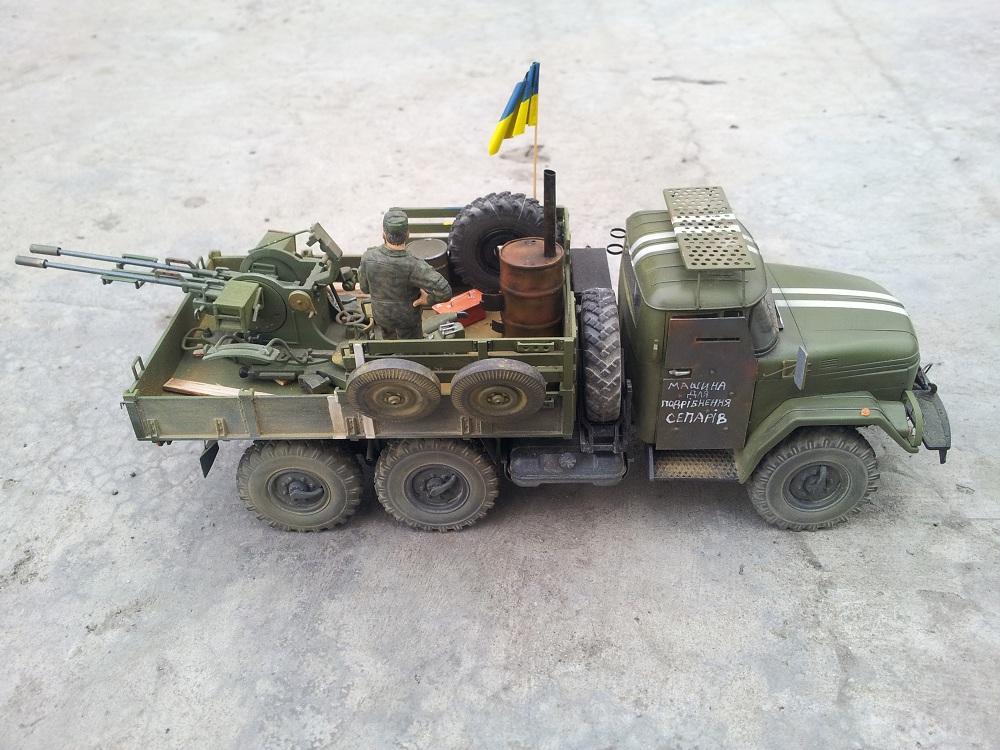 http://se.uploads.ru/OvIhE.jpg