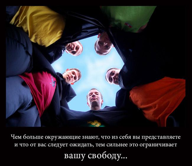 http://se.uploads.ru/Oyawh.jpg