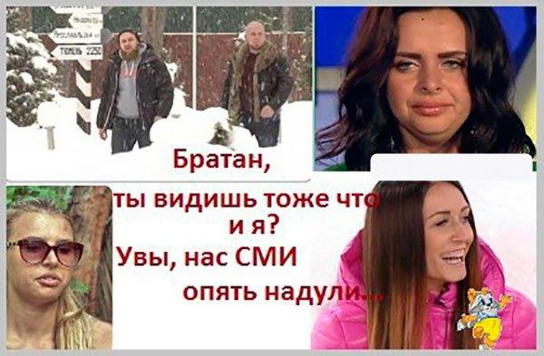 http://se.uploads.ru/P4tE0.jpg