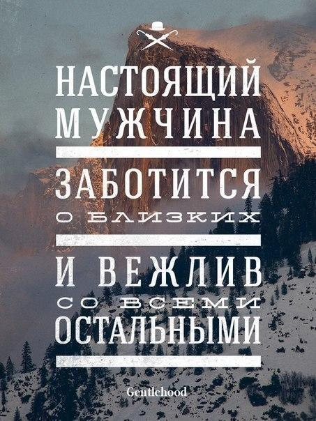 http://se.uploads.ru/P6WY7.jpg