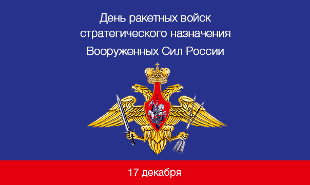 http://se.uploads.ru/PCfbH.png