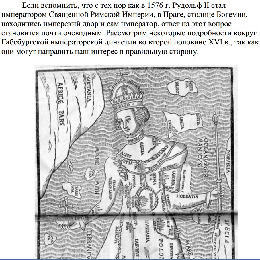 http://se.uploads.ru/PEraX.png