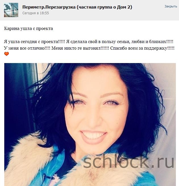 http://se.uploads.ru/PKfib.jpg