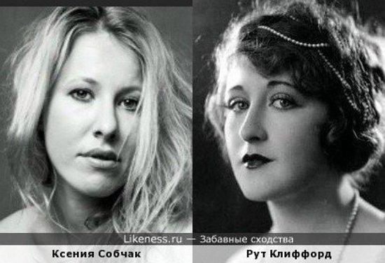 http://se.uploads.ru/PLiel.jpg