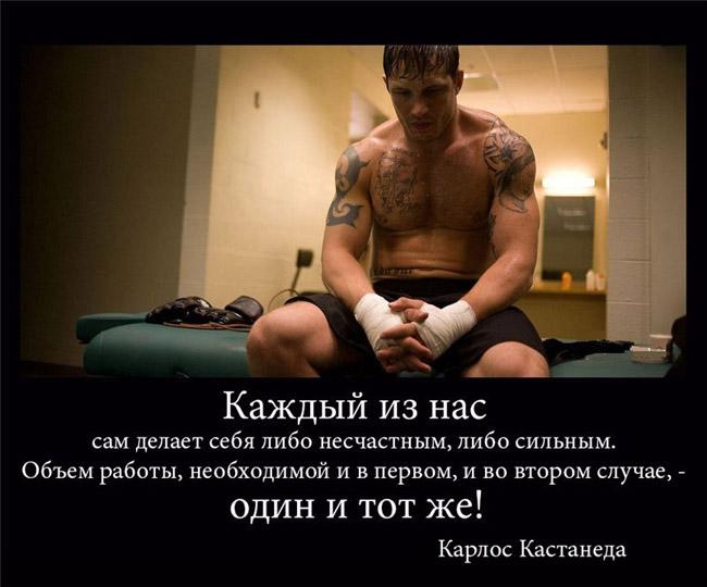 http://se.uploads.ru/PNEWT.jpg