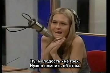 http://se.uploads.ru/PQsU4.jpg