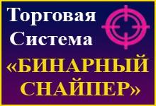 http://se.uploads.ru/PRGL1.jpg