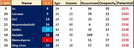 http://se.uploads.ru/PZgzw.jpg